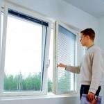 Как-правильно-замерить-пластиковое-окно-500x400